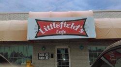 Littlefields