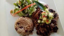 Great service, wonderful people, best food on the island. Good Eats: TASTE YOUR WAY AROUND THE W