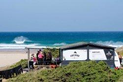Freeride Surfcamp & School