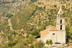 Borgo in Pietra