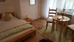 Landhotel Steffens