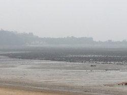 Simnipo Beach