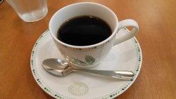 Key Coffee Saikaya Fujisawa