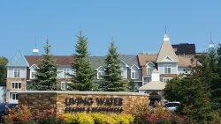 Living Shore Spa