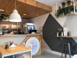 Divino Cafeteria