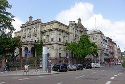 City Museum