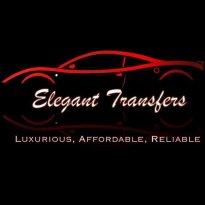 Elegant Transfers