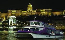 Silverline Cruises