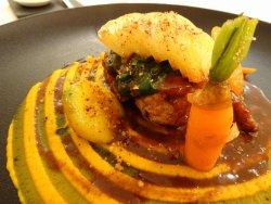 Les 10 Meilleurs Restaurants A Metz Tripadvisor