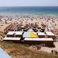 Mikki Beach