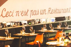 De Pijp Wine & Dine