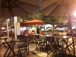 CAFÉ Turini