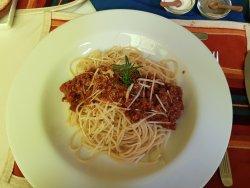 Restaurant Gourmet ALI