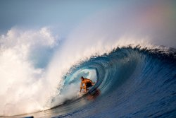 Brothers Surf Tours