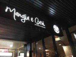 True Italian Cuisine in Aussieland