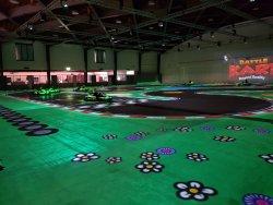 Beaulieu Congress & Exhibition Centre