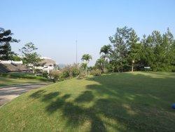 Rainbow Hills Golf Club