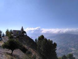 Chiesa di San Calogero