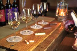 Fernfield Wines
