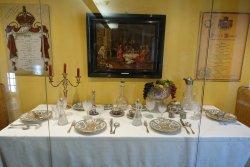 Musée Escoffier de l'Art Culinaire