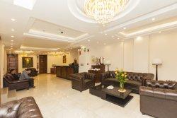 Hotel Jaya Machupicchu