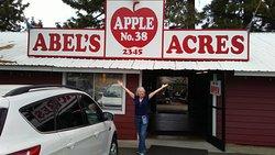 Abel's Acres
