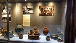 Historical Museum of Primorsko