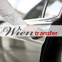 Wientransfer