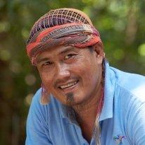 Orang Utan Kalimantan