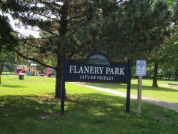 Flanery Park