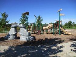 Lakeside Commons Park