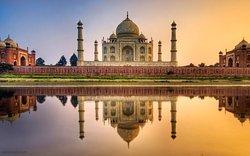 Drive India by Yogi