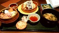 E'site Takasaki