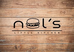 Nol's Little Kitchen