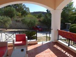 Klasse Urlaub in Zakynthos in einem sehr tollen Hotel