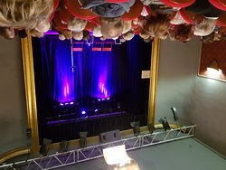 Stratmanns Theater