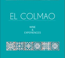 El Colmao Wine and Experiences
