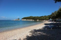 DEI Beach