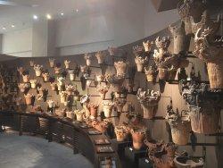 Niigata Prefectural Museum of History