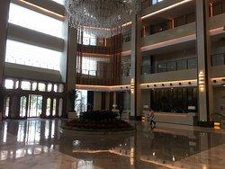 Qing Shan Hotel