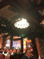Hotel-Restaurant Burghof