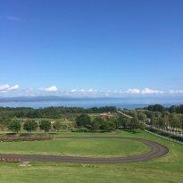 Funkawan Bay Panorama Park