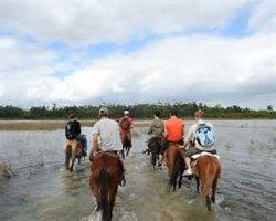Varadero Horseback Riding