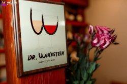 Dr. Winestein