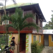 Sipalay Jewel Guest House