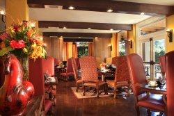 Anaqua Restaurant & Grille