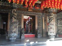 Guangnin Temple