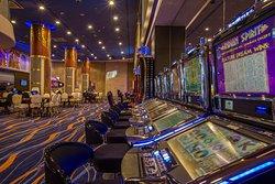 Merit Casino Libertas
