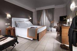 Hotel il Viandante