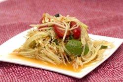 My Thai Restaurant